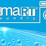 Smart Laundry curatatorie, spalatorie Ilfov